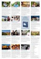 WWG_Folder_Doppelseiten_2017 - Page 6