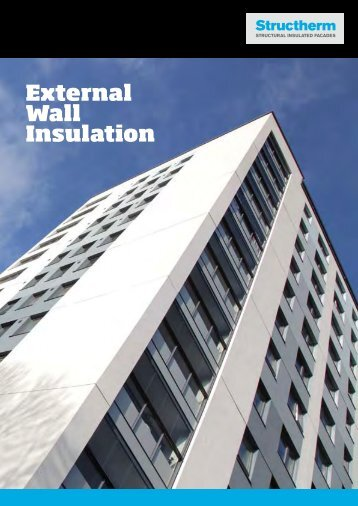 External-wall-insulation-catalogue