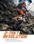Motocross Enduro Ausgabe 08/2017 - Page 2