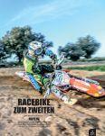 Motocross Enduro Ausgabe 08/2017 - Page 7