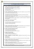 FICHA DEL LIBRO. Rellena los datos - antoniagomez - Page 6