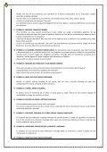 FICHA DEL LIBRO. Rellena los datos - antoniagomez - Page 7