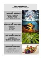 Casi imperceptible - EidonLink Magazine - Page 2
