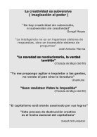 Casi imperceptible - EidonLink Magazine - Page 3