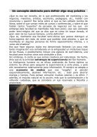 Casi imperceptible - EidonLink Magazine - Page 4