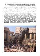 Casi imperceptible - EidonLink Magazine - Page 5