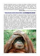Casi imperceptible - EidonLink Magazine - Page 7