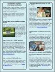 River to River - HeartlandArts.Net - Page 6