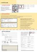 SoNdERMASSE – So EINfAch GEhT'S! - Schulte - Seite 3