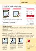 SoNdERMASSE – So EINfAch GEhT'S! - Schulte - Seite 4