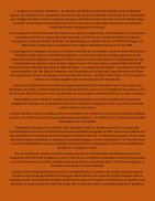 CRISTIANO RONALDO - Page 3