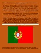 CRISTIANO RONALDO - Page 4