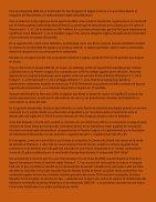 CRISTIANO RONALDO - Page 6