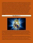 CRISTIANO RONALDO - Page 7