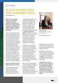 Revista Penha   julho 2017 - Page 3