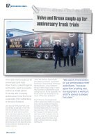 KRONE UK News 11 - Page 7