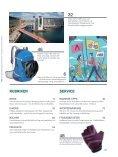 BIKE&CO - Das Magazin für Spaß und Freude am Radfahren - Ausgabe 02/2017 - Page 5