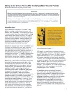 NCCP_Resiliency_Brief_R6 - Page 3