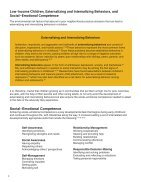 NCCP_Resiliency_Brief_R6 - Page 6