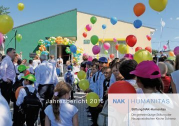 Jahresbericht_Humanitas_2016