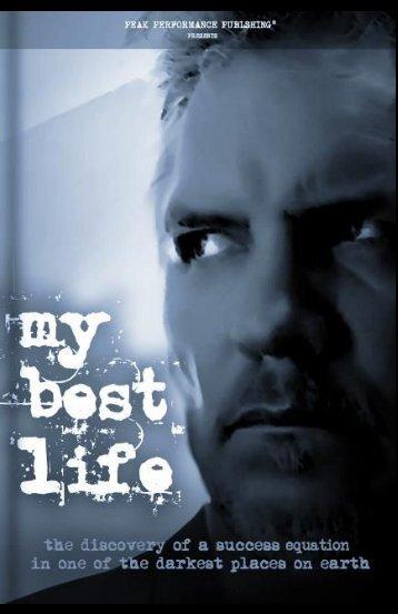 my best life 07.10.17.1204P