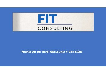 Brochure MRG Fit Consulting