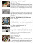 2 7 8 9 10 11 3-4 5-6 - Museum of Latin American Art - Page 5