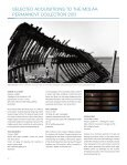 2 7 8 9 10 11 3-4 5-6 - Museum of Latin American Art - Page 6