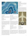2 7 8 9 10 11 3-4 5-6 - Museum of Latin American Art - Page 7