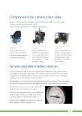 Compressor Technology - Sweb.cz - Page 7