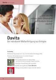 Davita - Schulte