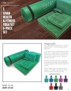 Sivan - Yoga Catalog - Page 2