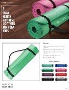 Sivan - Yoga Catalog - Page 3