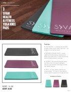 Sivan - Yoga Catalog - Page 4