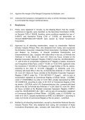 Minutes of Extraordinary General Meeting - Multiplan - Page 2