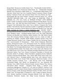 Minutes of Extraordinary General Meeting - Multiplan - Page 5