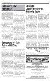 March 2007 - The Potrero View - Page 2