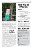 March 2007 - The Potrero View - Page 3