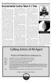 March 2007 - The Potrero View - Page 4