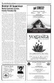 March 2007 - The Potrero View - Page 6