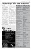 March 2007 - The Potrero View - Page 7