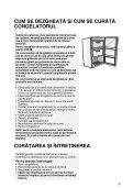 KitchenAid ZS 101 - ZS 101 RO (850736110000) Mode d'emploi - Page 6
