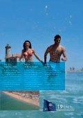 Gli stabilimenti balneari di Bibione Pineda: Servizio, Confort e ... - Page 5