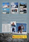 Abenteuer Bergwelt 2013 - Raiffeisen Reisen - Seite 2