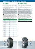ES-01 PLUS - Page 4