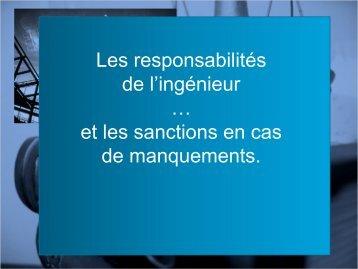 Les_différents_régimes_de_responsabilités_(légal)