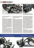 Maverick Blackout MT 1:5 4WD von LRP - Seite 3