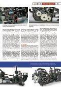Maverick Blackout MT 1:5 4WD von LRP - Seite 4