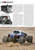 Maverick Blackout MT 1:5 4WD von LRP - Seite 5