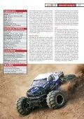Maverick Blackout MT 1:5 4WD von LRP - Seite 6